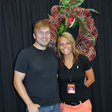 Logan Mize Meet & Greet - DSC_0241.JPG