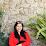 NAZNEEN SULTANA's profile photo