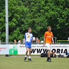 DVS A1 gedeeld kampioen voorjaar 2012 033.jpg