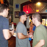 Key West Vacation - 116_5628.JPG
