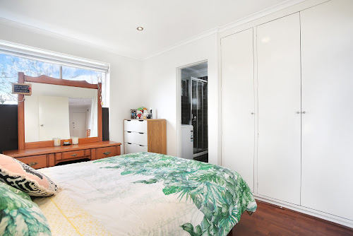 Photo of property at 10/250 Dandenong Road, St Kilda East 3183