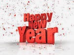 Techfashy Wishes You A Prosperous New Year