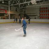 2014-01-28 NS Hockey