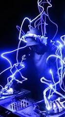 Blue_Dj.jpg