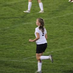 Girls soccer/senior night- 10/16 - IMG_0555.JPG