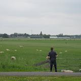 Zeeverkenners - Zomerkamp 2016 - Zeehelden - Nijkerk - IMG_0754.JPG