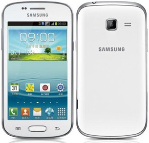 Samsung-Galaxy-Star-Plus-White