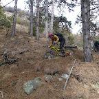 Vinschgau Trails jagdhof.com (23).JPG