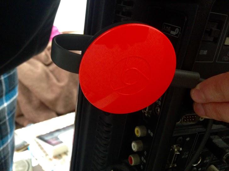 Chromecast2-2.jpg
