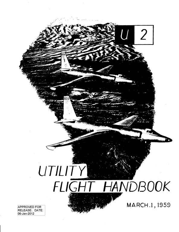 [utility-flight-hb-1-Mar-1959_012]