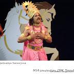 41 Karna Babru5 copy.JPG