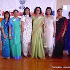 Mahila Samaj Event (8).JPG
