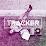 Tracker Magz (TrackerMagazine)'s profile photo