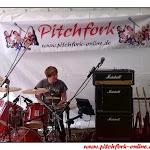 Pitchfork_Mühleip_04-05-2014__023.JPG
