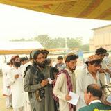 SRSP Humanitarian Programme - IMG_6604.jpg
