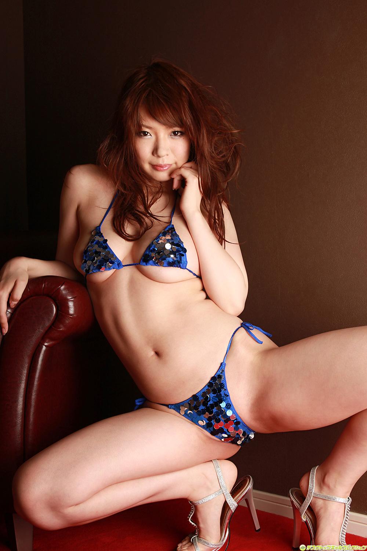 haruka ogura   bing images