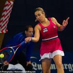 Marina Erakovic - BGL BNP Paribas Luxembourg Open 2014 - DSC_2144.jpg