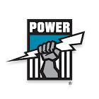 Port Adelaide Official App icon