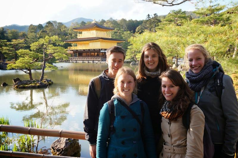 2014 Japan - Dag 8 - britt-DSC03649-0080.JPG