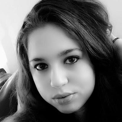 Ashley Janes