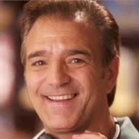 Robert Nahas