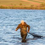 20160422_Fishing_Prylbychi_079.jpg