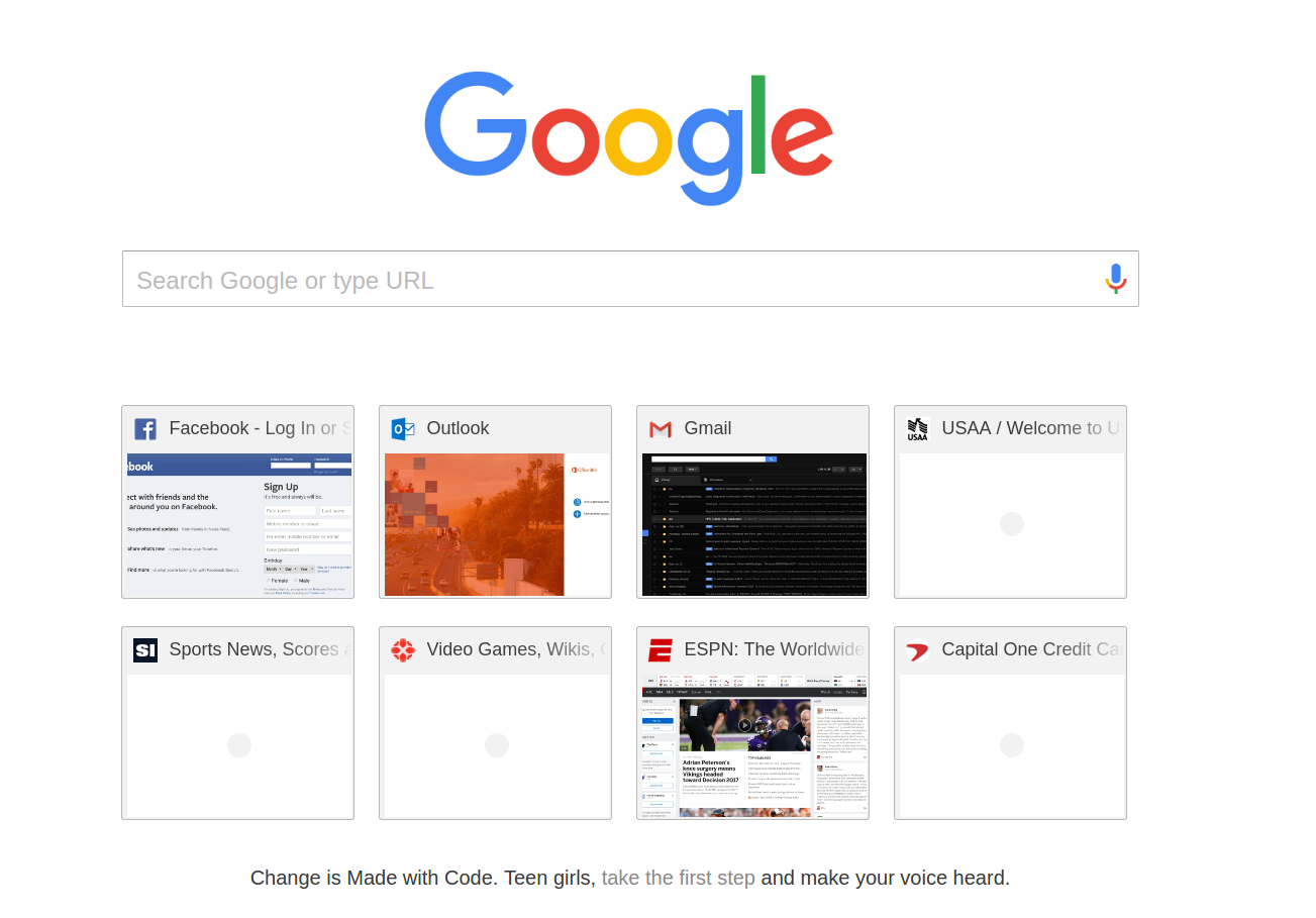 How Do I Find My Browser History On Google Chrome Wikiweb