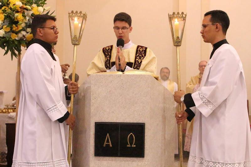 Ordenacao Pe. Joao Batista Correa (7)