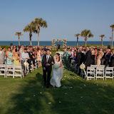 DestinationWedding_Wedding02