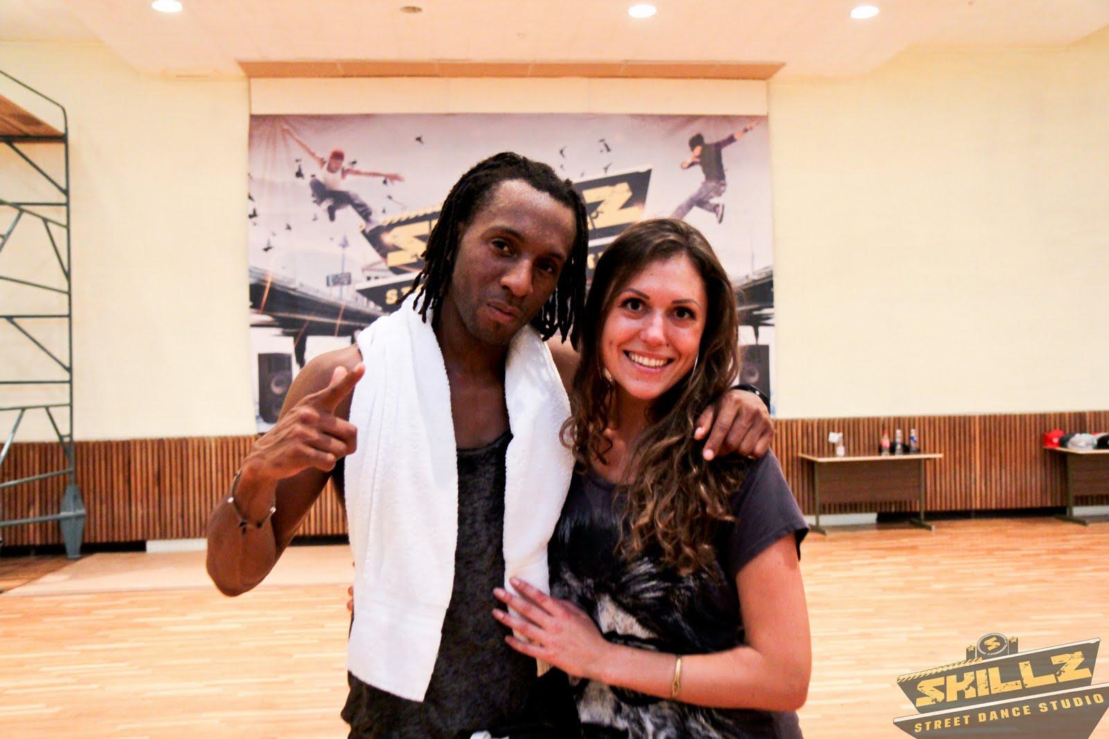 Dancehall workshop with Camron One Shot - IMG_8032.jpg