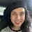 Lesly Sandoval's profile photo