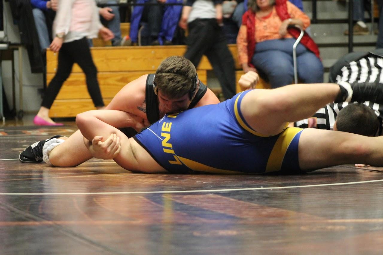 Wrestling - UDA vs. Line Mountain - 12/19/17 - IMG_6444.JPG