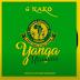 AUDIO | G Nako - Yanga Utaniuaa | Mp3 DOWNLOAD