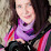 Susanne Weiss's profile photo