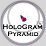 HoloGram Pyramid's profile photo