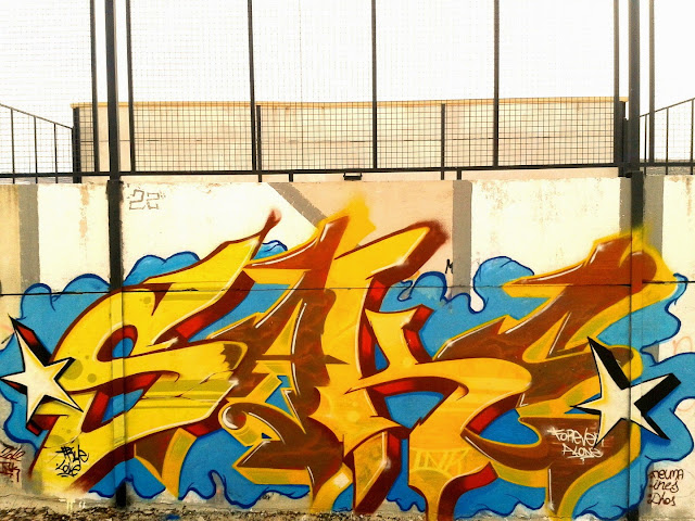 Baena 012