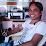 Ramesh Damor's profile photo