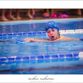 20161217-Little-Swimmers-IV-concurs-0034