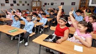 Education: Vers la mise en place d'une stratégie de traitement pédagogique et de lutte contre l'échec scolaire
