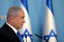 Israel não se oporá à venda de material militar dos EUA aos Emirados Árabes