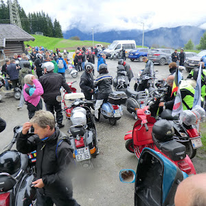 20160607_Vespa-Alp-Days-088.jpg