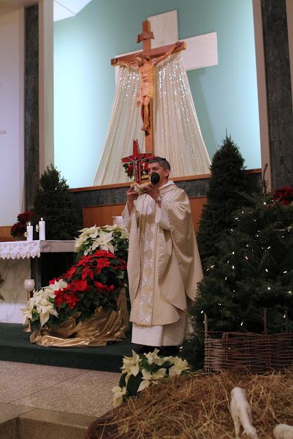 Misa de Navidad 24 para Migrantes - IMG_7103.JPG