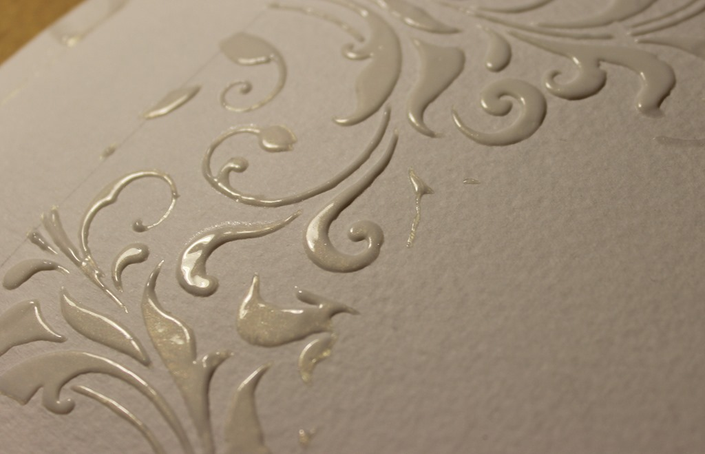 [Embossing+Paste+Perfect+Pearls+Distress+Ink+Tim+Holtz+Stencil+Stampin+Up+Love+you+Lots+Frog+Card+03%5B2%5D]