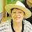 Lurdes Rodriguez's profile photo