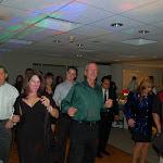 ITE Party - line dance.jpg