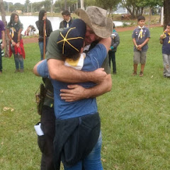 Acampamento de Grupo 2017- Dia do Escoteiro - IMG-20170430-WA0004.jpg
