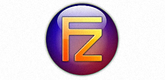 FileZilla Server anuncia el final de soporte para Windows XP