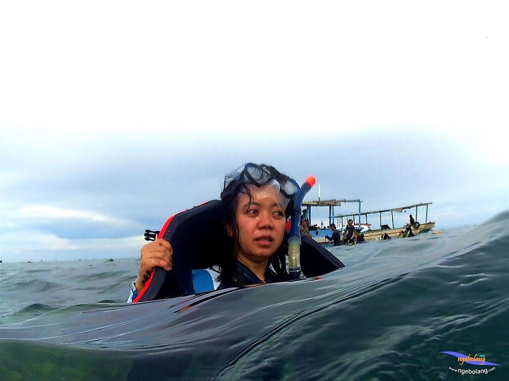 pulau pari 050516 GoPro 14