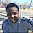 Joshua Snipes avatar image