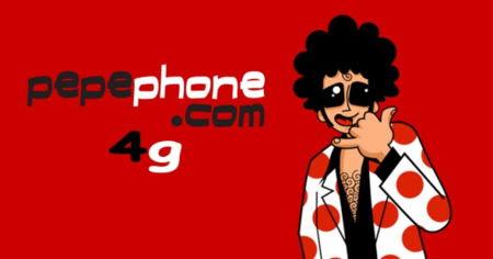 pepephone-4g.jpg